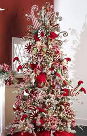images work christmas decorating. Christmas Decorating Themes Most Loved Tree Ideas On All About  Door For Images Work I