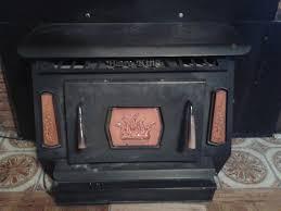 outstanding blaze king fireplace inserts 2 briarwood ii