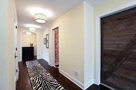 best hallway lighting. Small Hallway Lighting Ideas Fixtures Home Interiors And Gifts Best I