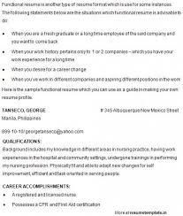 Resume Leadership Skills 15 Good Leadership Skills For Resume