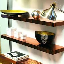 covering furniture with contact paper. Ikea Contact Paper Amazing Shelf Table Hacks To Try Immediately Furniture  . Covering With