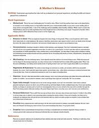 Indeed Jobs Post Resume Best Of Resume Postings Line Fresh Doc