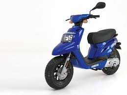 yamaha zuma. yamaha zuma 2005 \u2013 environmentally-friendly bike with sleek features photo \u0026 video reviews