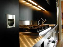 Custom Kitchen Cabinets Nyc Custom Kitchen Cabinets Nyc Brooklyn Design Renovation Urban