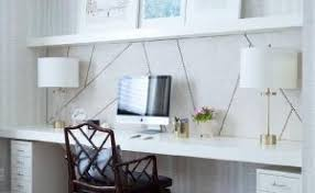 study built ins coronado contemporary home office. Plain Coronado Study Built Ins Coronado Contemporary Home Office To