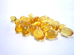 does cod liver oil work for acne learn