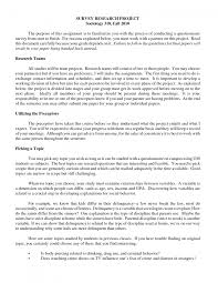 sociology essay examples ways to write an essay on sociology  cover letter research paper examples research writing help resume ideas thesis custom doctoral helptopics examplesexamples of