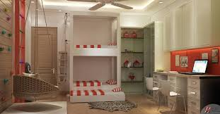 full size of kids room kids small bedroom interior design ideas trendy and stylish decor