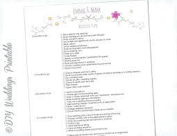 Elegant Menu Template Wedding Editable Printable Dinner Party Cards