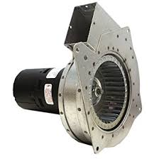 goodman inducer motor. b2959000 - goodman replacement furnace exhaust draft inducer motor