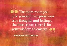 Marianne Williamson Quotes Fascinating Quotes To Bring You Harmony Marianne Williamson Quotes