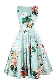 New High Quality Women S Dresses Buy Popular Women S Dresses