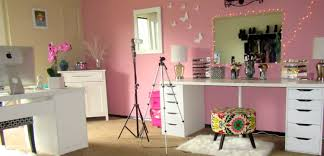 amazing office interior design ideas youtube. updated beauty room tour office youtube clipgoo stage design ideas deck designs cupcake interior desigh amazing