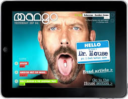 Interactive TV News Round-Up (VI): iSIGN, L4 Media, Layar, Marc Dorcel (3D VOD), MegaPhone Labs, Minerva Networks, ... - NDS-Mango-nds-house_ipad-2010