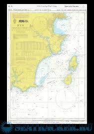 Rya Charts Rya Training Pack Training Almanac Navigation Tables