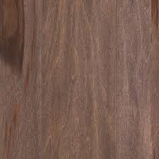 hardwood flooring in sterling heights mi from floorz4less