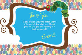 How To Create Bridal Shower Thank You Cards Wording Templates