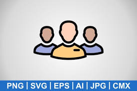 However, if you are looking to animate logo images, vector illustrations, user interface visuals, infographic content and icons, then you should. Animated Svg Icons Free Svg Cut Files Create Your Diy Projects Using Your Cricut Explore Silhouette And More The Free Cut Files Include Svg Dxf Eps And Png Files