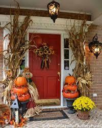 Halloween-porch-ideas-1