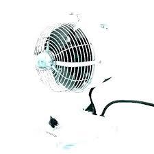 lasko oscillating tower fan quiet clip fans stand pedestal outdoor silent