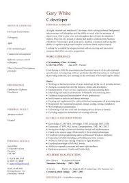 java developer resume australia core sample junior cv regard .