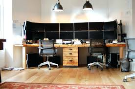 2 person desks two person desk home office furniture modern desk home office for office desk 2 person desks