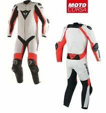 Motorcycle Riding Suits For Sale Ebay
