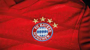 She was distinguished for her powerful 380 mm main guns with extremely good shell ballistics and a rate of fire that was quite high among similar gun systems. Douyin Becomes Partner Of Fc Bayern Munich Fc Bayern Munich