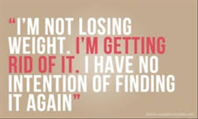 Funny Weight Loss Quotes Enchanting Weight Loss Quotes Dump A Day