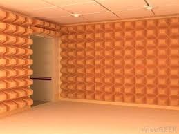 spray sound insulation sound proof insulation soundproof ideas sound dampening insulation for cars sound proof spray
