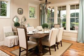 dining room chandelier rustic terrific rustic dining room chandeliers wine barrel chandelier ideas with beige wall buffet centerpiece modern rustic dining