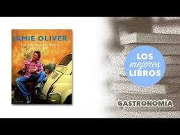 LA COCINA ITALIANA DE JAMIE De Jamie Oliver   Los Mejores Libros    Gastronomia
