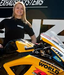FastDates Pit Lane News Motorcycle Roadracing and Sportbike.