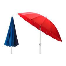 ikea outdoor furniture umbrella. ikea outdoor furniture umbrella beach sams monochrome r