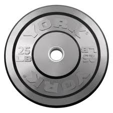 york barbell weight. york barbell aerobic weight set club pack (includes rack) - walmart.com
