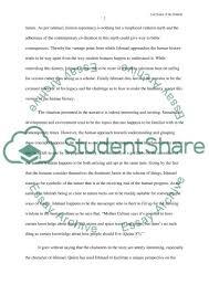 the analysis of the novel ishmael essay example topics and well  the analysis of the novel ishmael essay example
