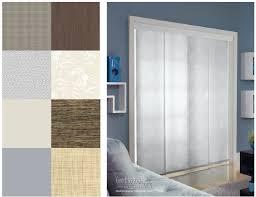 sliding door vertical blinds. Buy Vertical Blinds Sliding Door