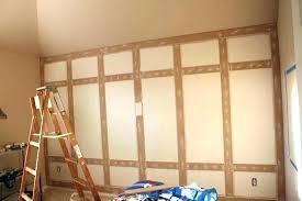 Bedroom Trim Ideas Wall Molding Frame Paint Moulding Moldings Designs  Decorative . Wall Trim Ideas ...