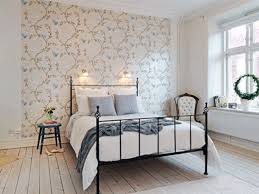 Parisian Bedroom Decorating Paris Bedroom Decor With Amazing Parisian Bedroom Ideas Mjschiller