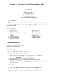 Amazing It Service Delivery Manager Resume Sample Ideas Simple .
