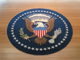 oval office carpet eagle. Inspiring Oval Office Rug Quotes Images Ideas Carpet Eagle S