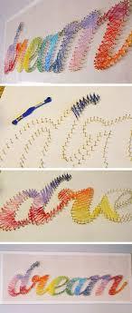 fun crafts for tweens pinterest. 24 gorgeous diys for your teenage girl\u0027s bedroom fun crafts tweens pinterest