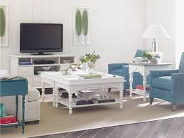coastal living rooms design gaining neoteric. Coastal Living Room Furniture Creativesoft Co Cnytgh With Picture Of Interior Fresh At. Affordable Rooms Design Gaining Neoteric