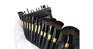 Other Professional <b>24 Pcs</b>/<b>Set</b> Makeup Brush Make Up Brushes Tool ...
