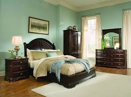 Bedroom Ideas With Light Wood Furniture