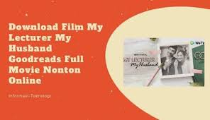 Download film series my lecturer, my husband (2020) episode 4 genre: Download Film My Lecturer My Husband Goodreads Episode 4 Download Film My Lecturer My Husband Goodreads Sglhu4utgyrw M Only One Thing That Makes Her Life Depressed From Her Killer Lecturer Named