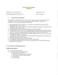Pilot Resume Pilot Resume Resume Badak 57