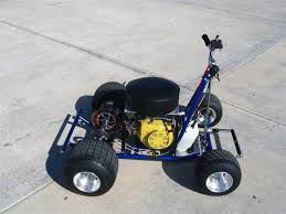 homemade go cart frame luxury the 118 best cool bar stool racers images on of