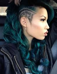 20 New Undercut Hairstyles for Men   Mens Hairstyles 2017 moreover Top 10 Men's Undercut Hairstyles 2015 additionally  besides Permalink to Awesome men hairstyle undercut 2017   Hair additionally  in addition 21 New Undercut Hairstyles For Men further 101 Different Inspirational Haircuts for Men in 2017 furthermore 101 best hair images on Pinterest   Hairstyles  Men's haircuts and as well  further Mens Hairstyles   Hipster Undercut Google Zoeken Hairstyle likewise 23 best Hairstyles for Kaz images on Pinterest   Hairstyles  Men's. on awesome haircuts undercuts