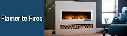 flamerite fires now provide you with a collection of high quality modern electric fires built for your inspiration you will have varieties in selecting